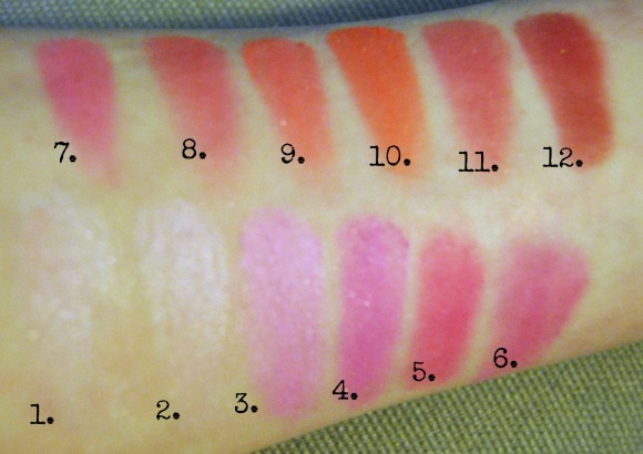 goodgirl_swatches